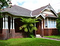 (1)Federation Bungalow Perouse Road Randwick.jpg