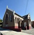 (1)Former church Fairlight-1.jpg