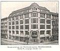 (1913) Württembergische Metallwarenfabrik Abb4.jpg
