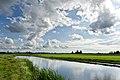 (284-365) The Sky (6060101901).jpg