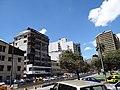 (El Centro Histórico de Quito) pic.bb3a3.jpg