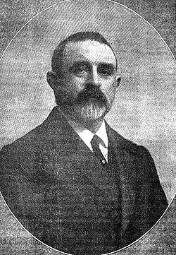 (Fulgencio de Miguel) El Norte de Madrid (Madrid). 19-3-1916.jpg