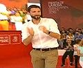 (Omar Anguita) Fiesta de la Rosa 2018 de los Socialistas Vascos.jpg