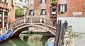 (Venice) Ponte del formager.jpg