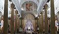 (Vista interior) Basílica de Nuestra Señora de Chiquinquirá III.jpg