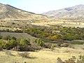 (pincirik) - panoramio.jpg
