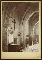 ? intérieur (pilier) - J-A Brutails - Université Bordeaux Montaigne - 0512.jpg