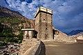 @By Simon Andrews Altit Fort Hunza 01.jpg
