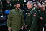 «Армия России» и Тимати представили совместную коллекцию одежды 02.jpg