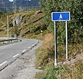 Å Lofoten (cropped to road sign).jpg