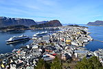 Ålesund in May 2013.JPG