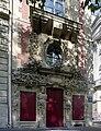 École Massillon, Quai des Celestins, Paris.jpg