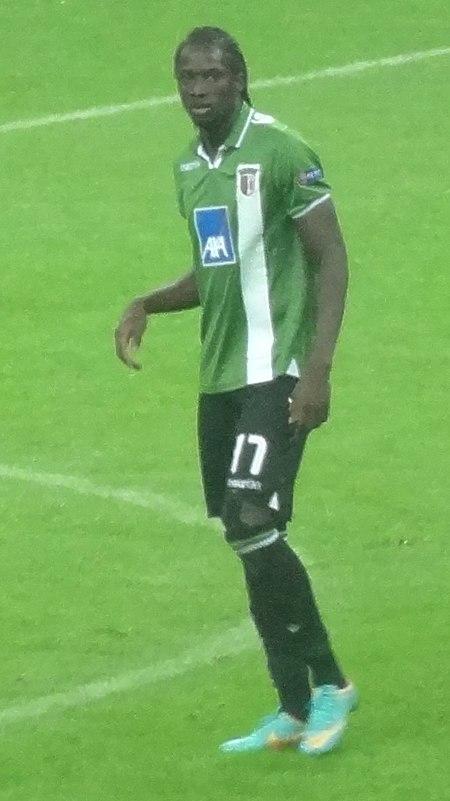 Éder (cầu thủ bóng đá Bồ Đào Nha)