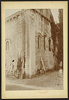 Église Notre-Dame de Benon - J-A Brutails - Université Bordeaux Montaigne - 0773.jpg