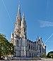 Église Notre-Dame de Laeken (DSCF1248-DSCF1251).jpg
