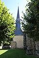 Église Saint-Aignan de Fontaine-les-Ribouts le 3 septembre 2014 - 05.jpg