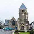 Église Saint-Martin de Saint-Valery-sur-Somme-2356.jpg