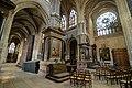 Église Saint-Merri (22288395960).jpg