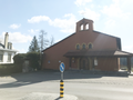 Église Saint Maire Avenches 1.png