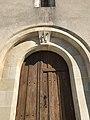 Église St Amateur Pierrefitte Bois 5.jpg