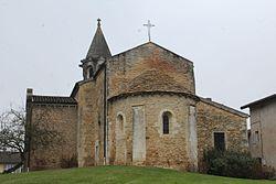 Église St Symphorien Illiat 28.jpg