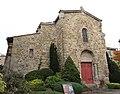 Église St Victor Loire St Étienne Loire 5.jpg