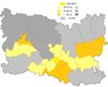 Élection présidentielle 2017 - Oise - 2 tour (cantons).png
