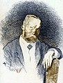 Émile Blémont by Cazals.jpg