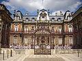 Épernay - château Perrier (01).JPG