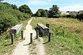 Étang du Perray au Perray-en-Yvelines le 3 août 2017 - 20.jpg