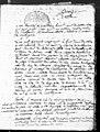 État civil Courbépine 1727 p.448.jpg