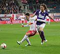 ÖFB-Cup Halbfinale FC Salzburg gegen FK Austria Wien 11.JPG