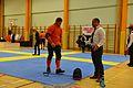 Örebro Open 2015 41.jpg