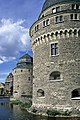 Örebro slott - KMB - 16001000011500.jpg
