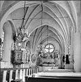 Övergrans kyrka - KMB - 16000200144276.jpg