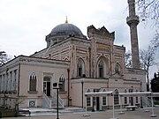 İstanbul 4752.jpg