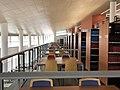 İstanbul Teknik Üniversitesi Mustafa İnan Kütüphanesi İçi.jpg