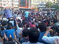 İzmit Gezi Parkı protestosu 2.jpg