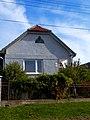Ľudový dom Rozhanovce 17 Slovakia.jpg