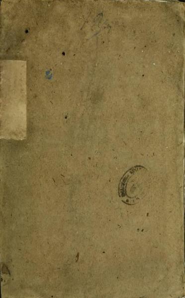 File:Œuvres de Walter Scott, Ménard, traduction Montémont, tome 13, 1838.djvu