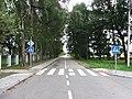 Šalčininkai, Lithuania - panoramio (109).jpg