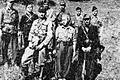 Štab 2. bataljona Primorskega odreda.jpg