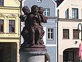 Žilina, Slovakia - panoramio (141).jpg