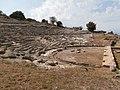 Αρχαίο Θέατρο Αίγειρας.jpg