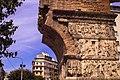 Αψίδα Γαλερίου 03 (Θεσσαλονίκη).jpg