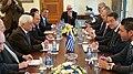 Επίσημη επίσκεψη ΠτΔ κ. Π. Παυλόπουλου στην Κύπρο (30-31-3-2015) (16356798723).jpg