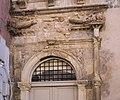Θύρωμα οδός Αρκαδίου 48, Ρέθυμνο 1567.jpg