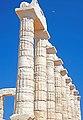 Ιερός ναός Ποσειδώνος, Σούνιο.jpg