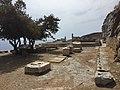 Ο ναός του Πυθίου Απόλλωνος.jpg