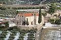 Πυργού Ηρακλείου 2638.jpg